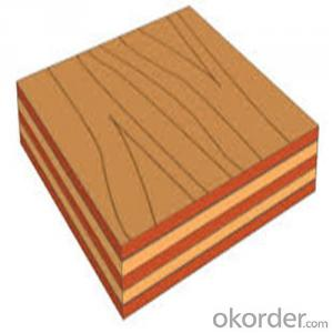 Film Faced Plywood Factory Price Wholesale 18mm Commercia Competitive Price