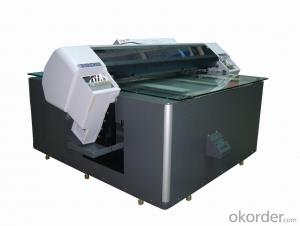 Four Colours High Speed Flexo Printer, Flexographic Printing Machine, Flexo Printing Machine