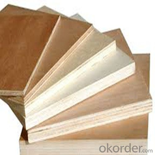 China FSC Black Film Faced Plywood,Brown Film Faced Plywood,Film Faced Plywood