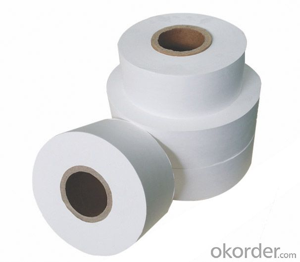Thermal Cryogenic Insulation Paper Insulation Product with Low Price