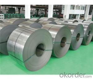 2mm Cold Rolled Steel Sheet Iron Steel China Suppliers