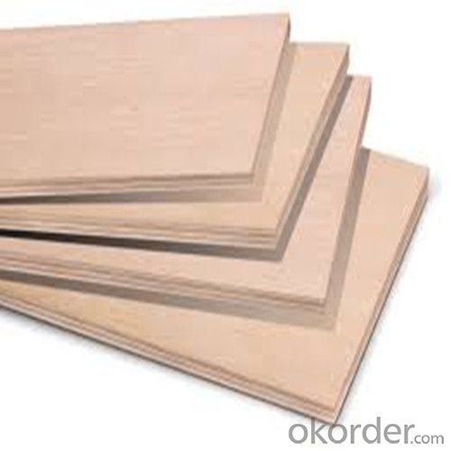 Buy good quality film faced plywood marine plywood for Furniture quality plywood