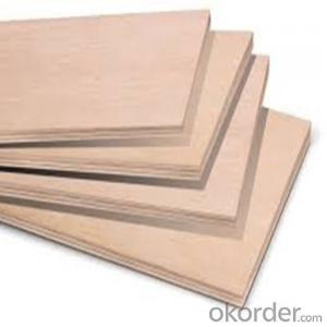 Film Faced Plywood/ Building Templates