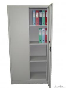 File Cabinet for Office Using CMAX-0041