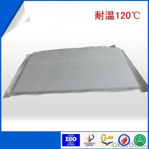 Microporous Insulation Board with Stable Quality and Competitive Price