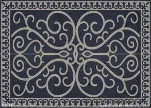 Best Price Ceramic Tile, Floor Tile