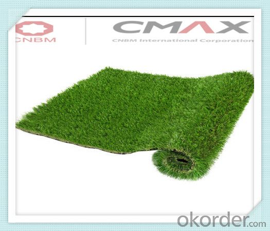 Playground Artificial Grass For Children Surface and Pet