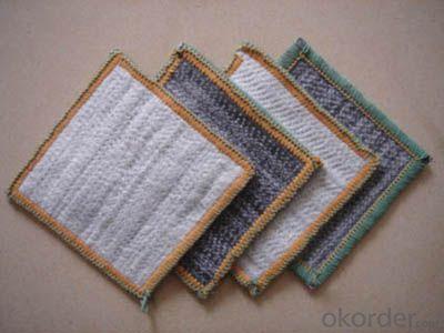 waterproofing material,waterproof blanket