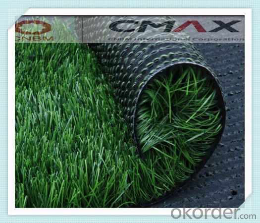 Suntex Golden Slam-T19 Artificial Grass for Tennis Court