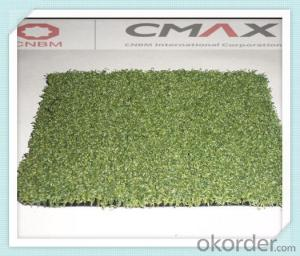Soft and Safe Landscaping Artificial Grass