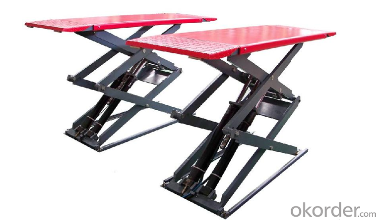 Electrical Lift To Repair Car,Hot Sale Car Lift/High Quality Car Lift/Factory Price
