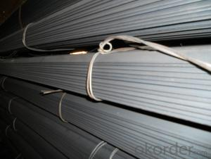 High Quality Stainless angle steel; enqual angle and unequal angle steel
