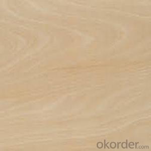 Wood MDF Price/ Melamine MDF Board High Quality