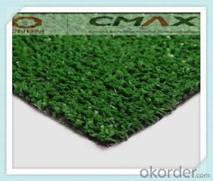 Wholeseller Artificial Grass From China With CE Passed