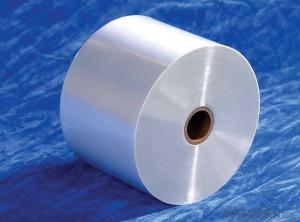 TPU Tape for Repairing Inflatable Products