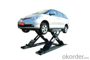 Electrical Lift To Repair Car,Hot Sale Car Lift/Made For Workshop