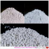 Bloque de Cemento para Chimenea y Horno Industrial