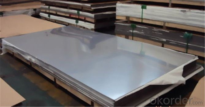 Stainless Steel Plate 8K for Elevator Decoration,304 Acid Resistance Plate
