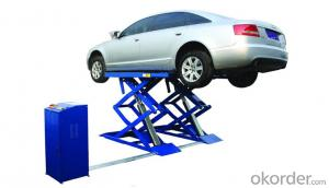 Scissor Lift/Auto Lift/,Hot Sale Car Lift/High Quality Car Lift/Factory Price
