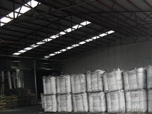 High Purity Natural Flake Graphite Powder