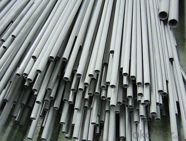 GB ASTM ASME API 5L Seamless Steel Pipe Line