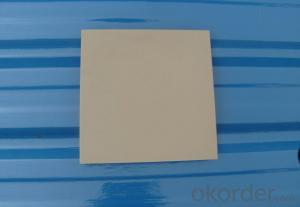 Acid Resistant Ceramic Tiles with High Quality