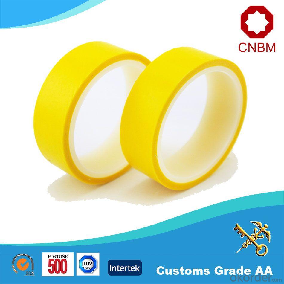 Washi Tape Fluorescent Color or Standard Color