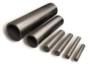GB DIN ASTM ASME API 5L Seamless Steel Tube