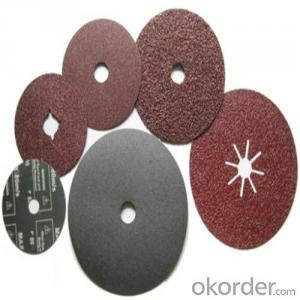 Sanding Screen  Discs High Strength 440C With High Srength And Good Price