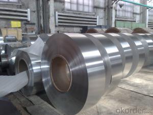 Tri-Way Fiberglass Scrim/CNBM Aluminum Foil Manufacturer