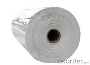 Cryogenic Insulation Paper Insulation Product with Good Quality Cheapest
