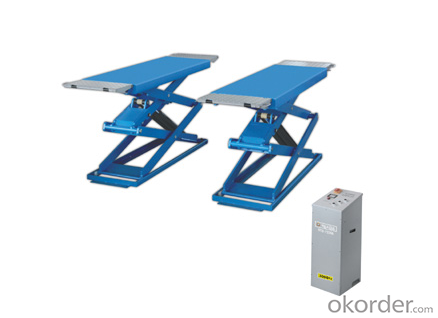 Electrical Lift To Repair Car/Truck Lift,Hot Sale Car Lift/High Quality Car Lift
