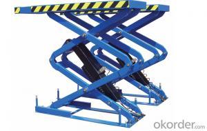 Electrical Lift To Repair Car,Hot Sale Car Lift/Car Lift/Factory Price