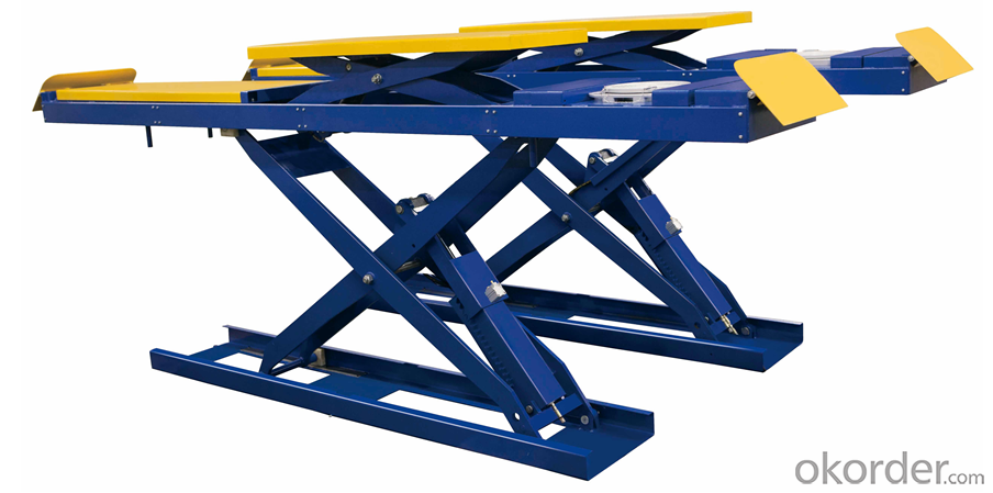 Two Post Lift,Launch Car Lift/High Quality/Auto Lift