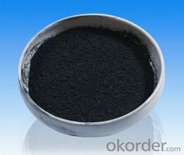Natural Flake Graphite 280 CNBM China Fortune500