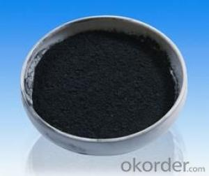 Natural Flake Graphite 280 CNBM China Fortune500