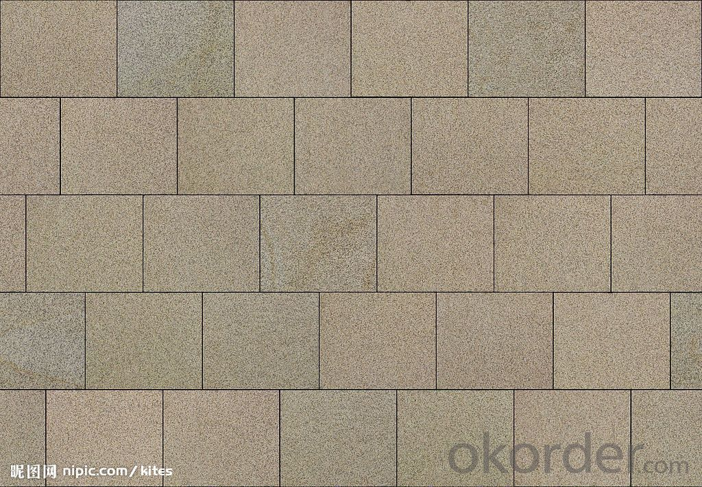 Buy Ga12a 100 100mm Outdoor Floor Plaza Ceramic Tiles Price Size Weight Model Width Okorder Com