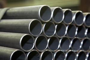 Casing and Petroleum Tubing seamless steel pipes