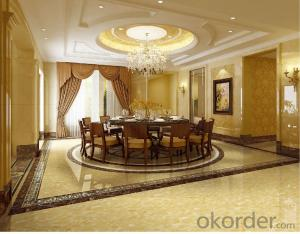 2015 New Design Ceramic Floor Tile, Ceramic Wall tile, Glazed Ceramic Tile
