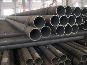 BS, JIS, GB, DIN, ASTM, API GI Hot Dipped Galvanized Steel Tube