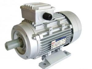 3kw to 50kw STC Three Phase Electric Aalternator/Generator