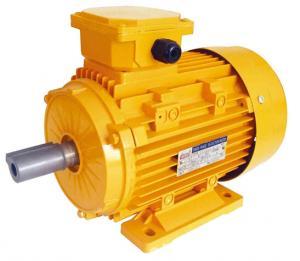 Gasoline Generator High Power 6500LH For General Purpose Application