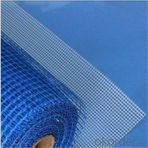 Fiberglass Mesh Coating Reinforcement cloth