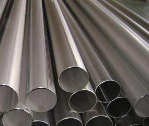 Spiral Welded Steel Pipe JIS, GB, DIN, ASTM Schedule 40
