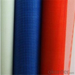 Fiberglass Mesh Wall Materials Cloth
