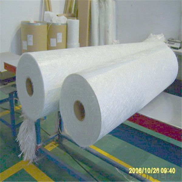Fiberglass Stand Mat Factory  Fiberglass Panel