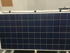 200W Solar Home Solution Approved by TUV UL CE