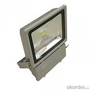 LED flood light 150w UL Certification
