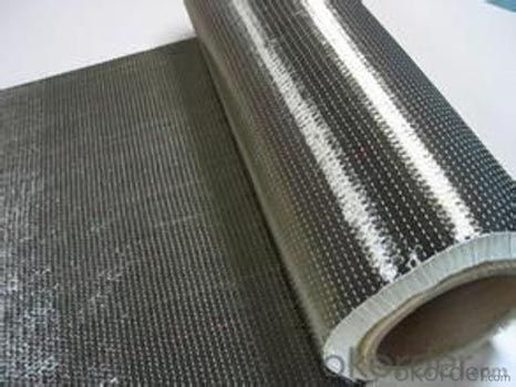 High Temperature Heating Insulation Basalt Tapes