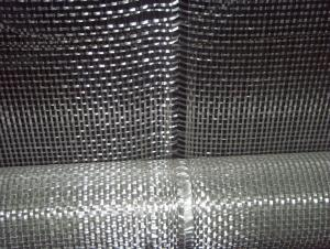 E Glass Fiber Woven Roving  Mat  For Boat Manufaturing